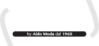 ALDO MODA